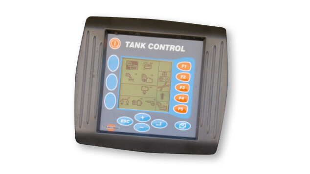 rubicon-workzone-tank-control.jpg