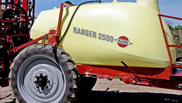 ranger-chassis-main-tank.jpg