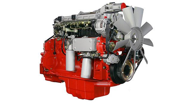 alpha-evo-engine-engine.jpg