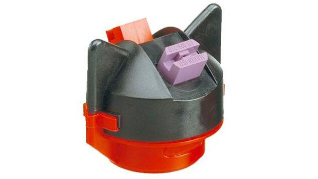 nozzles-field-sprayers-duocap.jpg