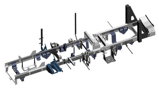alpha-evo-chassis-frame.jpg