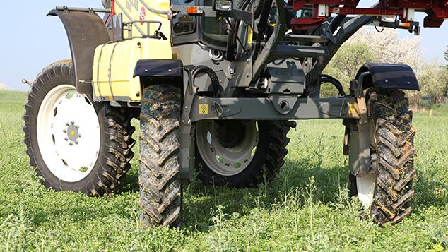 hellios-chassis-steering-system.jpg